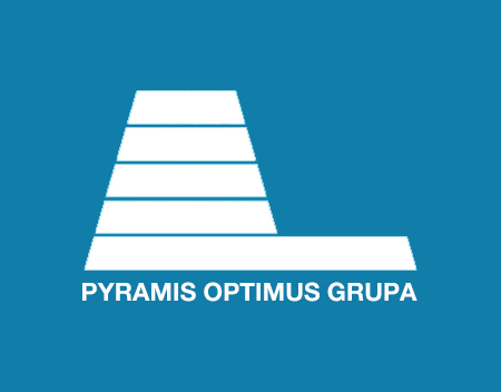 Pyramis Optimus